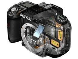 Tìm hiểu về các cơ chế chống rung cơ bản của máy ảnh