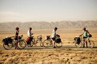 Tìm hiểu về các loại xe đạp thể thao