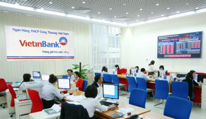 Tìm hiểu về các sản phẩm vay tiêu dùng của VPBank