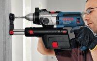 Tìm hiểu về máy khoan động lực Bosch