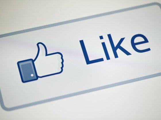 Tìm hiểu về tính năng mới xuất hiện trên Facebook