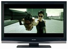 Tìm hiểu ý nghĩa số model trên HDTV của các hãng