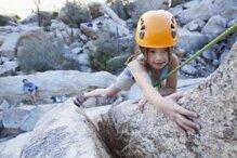 Tìm kiếm trại hè thám hiểm lý tưởng cho con bạn trong hè này