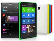 Tin đồn: Microsoft chuẩn bị ra mắt smartphone chạy Android thế hệ 2
