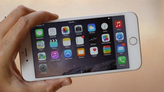 Tính năng tiết kiệm pin trên iOS 9 sẽ làm hiệu năng của iPhone sẽ giảm mạnh