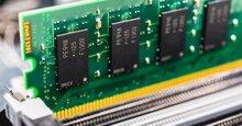 TIP giải phóng RAM cho laptop mà không cần cài đặt phần mềm