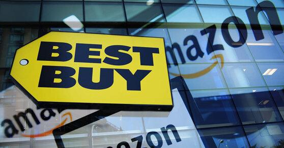 Tip mua hàng trên Amazon và BestBuy về Việt Nam bạn cần biết
