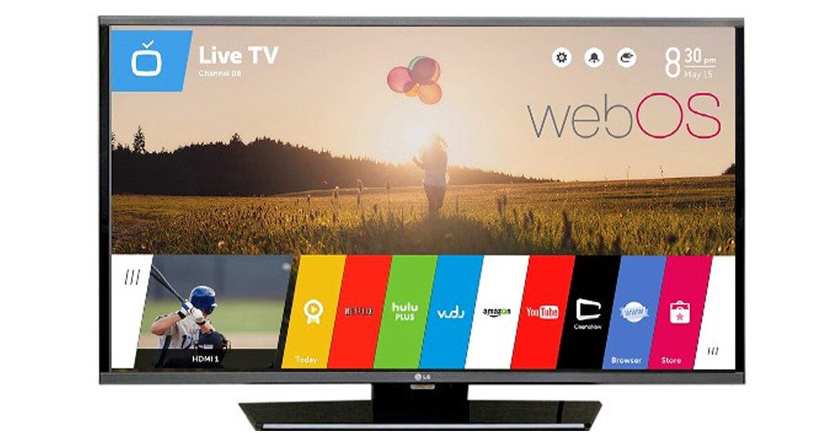 Tivi 40 inch nào tốt nhất trên thị trường hiện nay ?