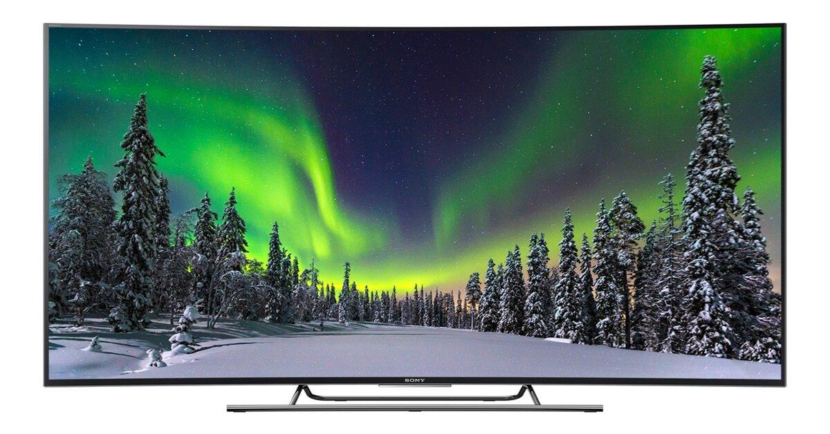 Tivi 4K Sony giá rẻ đáng mua đến mức nào ?