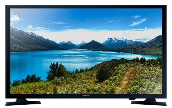 Tivi giá dưới 10 triệu hãng nào tốt: Samsung, Sony, LG, Panasonic