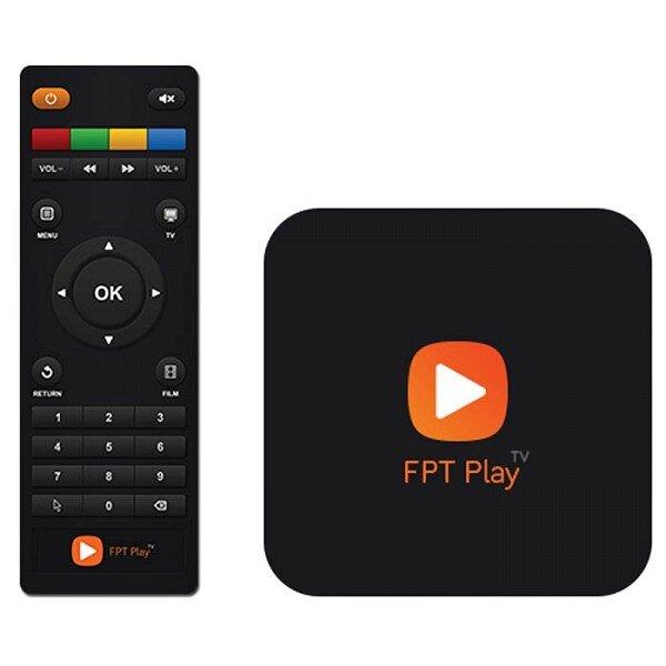 Tivi không dò bắt được kênh truyền hình số nào – nguyên nhân và cách xử lý