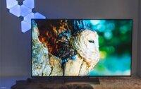 Tivi LED có bền không? 10 lầm tưởng về màn hình LED