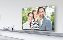 Tivi LED hãng nào tốt nhất: Sony, Samsung, LG hay Panasonic?