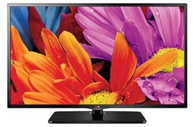 Tivi Led LG 32inch 32LN5150: thiết kế đẹp chất lượng hình HD