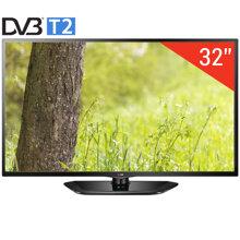 TIVI LED LG 32LN571B – Smart tivi giá rẻ cho mọi nhà