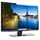 Tivi LED Shap LC – 32 LE150M – 32 inch Người bạn đồng hành cùng mọi gia đình