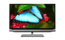 Tivi LED Toshiba 24P2300 24 inch – ưu điểm nổi trội, nhỏ gọn và tiện lợi