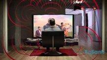 Tivi LG được trang bị những công nghệ âm thanh nào ?