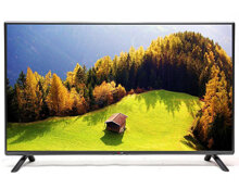 TIVI LG LED 47LB561T Full HD