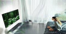 Tivi OLED LG có tốt không ? Đáng mua đến mức nào ?
