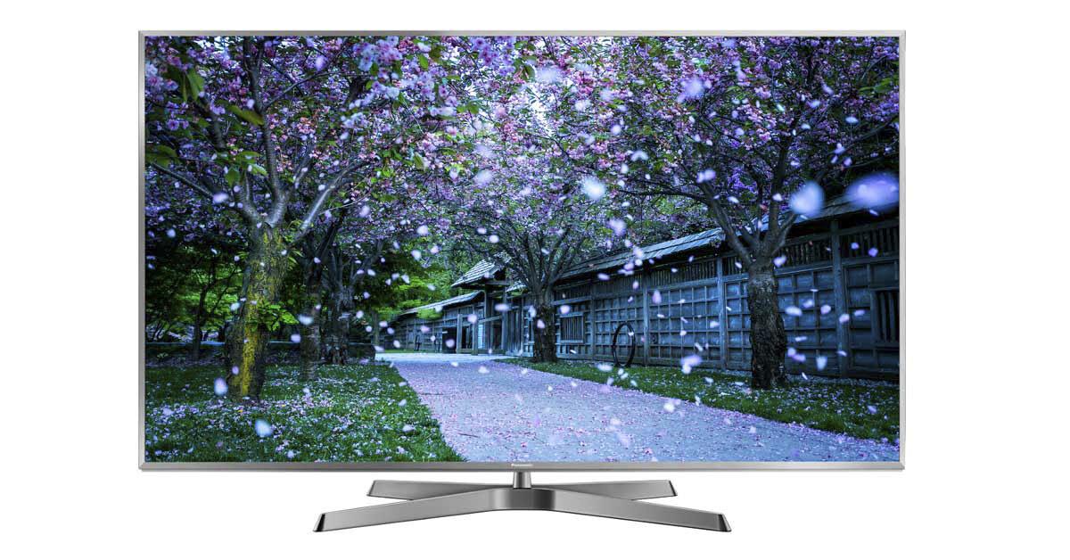 Tivi Panasonic có xuất xứ từ nước nào ? Chất lượng có tốt không ? Có nên mua không ?