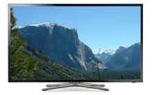 Tivi samsung 40F5501-40 full HD sống động từng giây.
