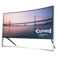 Tivi Samsung Smart TV UHD UN105S9: trải nghiệm điện ảnh tuyệt vời