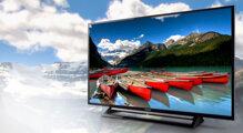 Tivi Sony Bravia KDL48R470B HDTV: hình ảnh sắc nét và chân thực