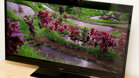 Tivi Toshiba L5200U: không thực sự hấp dẫn
