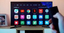 Tivi Xiaomi có tốt không ? Tại sao giá rẻ ?