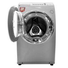Có nên mua máy giặt sấy 8kg Sanyo AWDD800HT ?