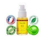 Serum dưỡng ẩm chống lão hóa cho da khô Gamarde G676 30ml