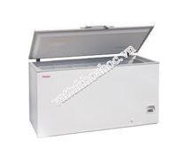 Tủ lạnh âm sâu -40℃ kiểu nằm Haier DW-40W380