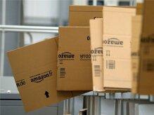 Tờ Independent lên tiếng vạch trần hệ thống bán hàng trực tuyến số 1 Amazon