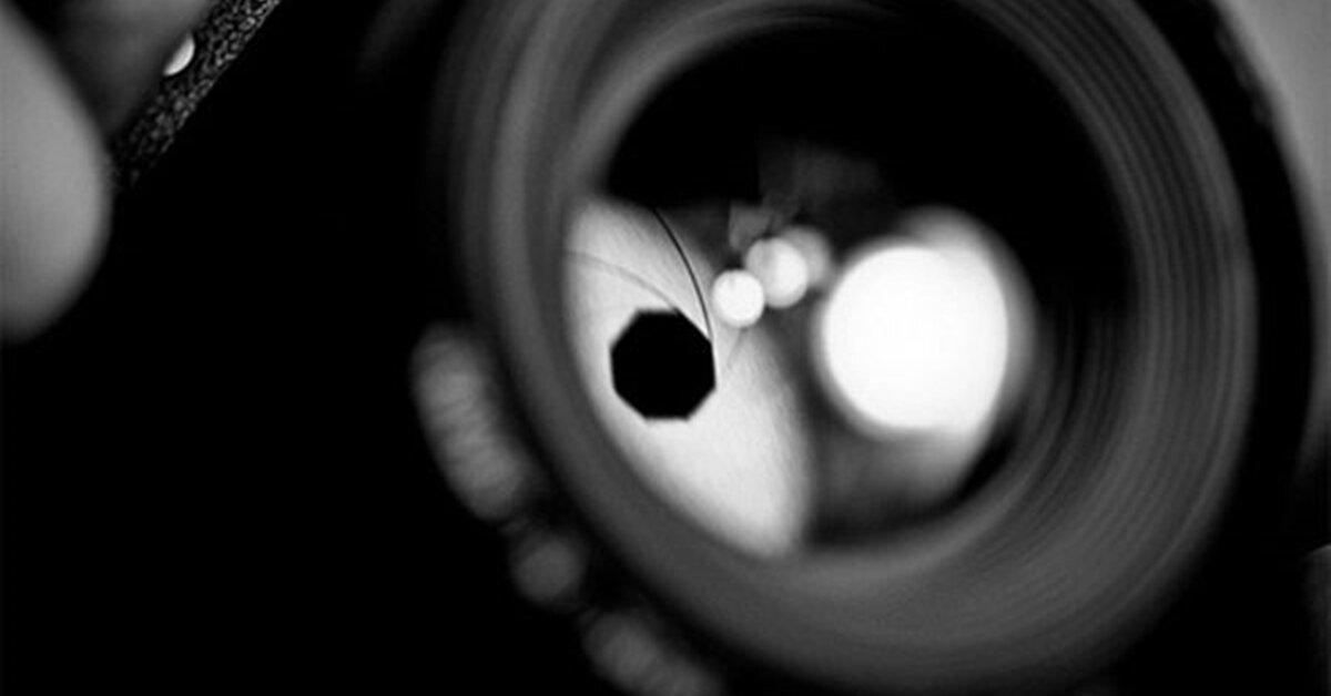 Tốc độ màn trập có ảnh hưởng thế nào tới chất lượng bức ảnh?