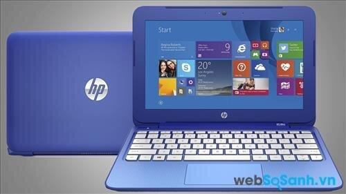 Tổng hợp 20 laptop cho sinh viên có giá dưới 10 triệu đồng (Phần 1)