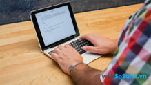 Tổng hợp 4 bàn phím rời tốt nhất cho iPad hiện nay