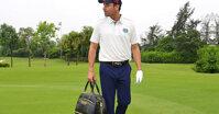 Tổng hợp 6 mẫu túi xách golf đẹp xuất sắc không thể bỏ qua