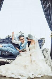Tổng hợp 8 phim trường chụp ảnh cưới đẹp nhất tại Hà Nội