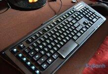 Tổng hợp bàn phím máy tính tốt nhất không thể bỏ qua