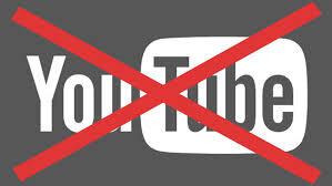Tổng hợp các cách khắc phục tivi Sony không vào được Youtube