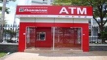 Tổng hợp các cây ATM AgriBank tại thành phố Hồ Chí Minh