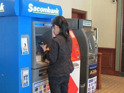 Tổng hợp các cây ATM ngân hàng Sacombank tại thành phố Hồ Chí Minh