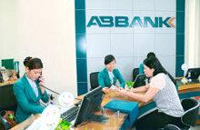 Tổng hợp các chi nhánh ngân hàng TMCP An Bình (ABbank) tại Hà Nội
