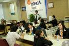Tổng hợp các chi nhánh, phòng giao dịch ngân hàng DongA Bank tại Hà Nội