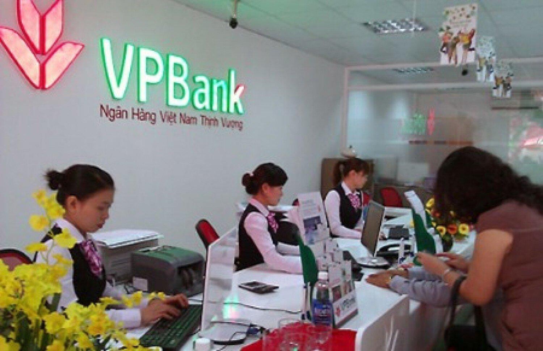 Tổng hợp các chi nhánh, phòng giao dịch ngân hàng Việt Nam Thịnh Vượng VPBank tại thành phố Hồ Chí Minh