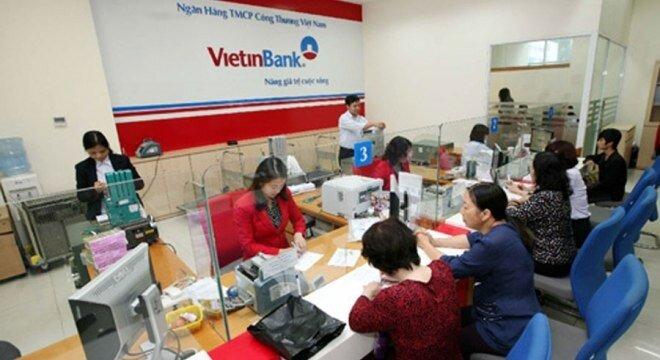 Tổng hợp các chi nhánh, phòng giao dịch ngân hàng VietinBank tại Miền Trung