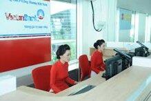 Tổng hợp các Chi nhánh, phòng giao dịch VietinBank tại Miền Bắc
