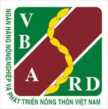 Tổng hợp các chi nhánh, phòng giao dịch Agribank tại Hà Nội