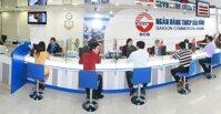 Tổng hợp các chi nhánh, phòng giao dịch ngân hàng TMCP Sài Gòn (SCB) tại thành phố Hồ Chí Minh